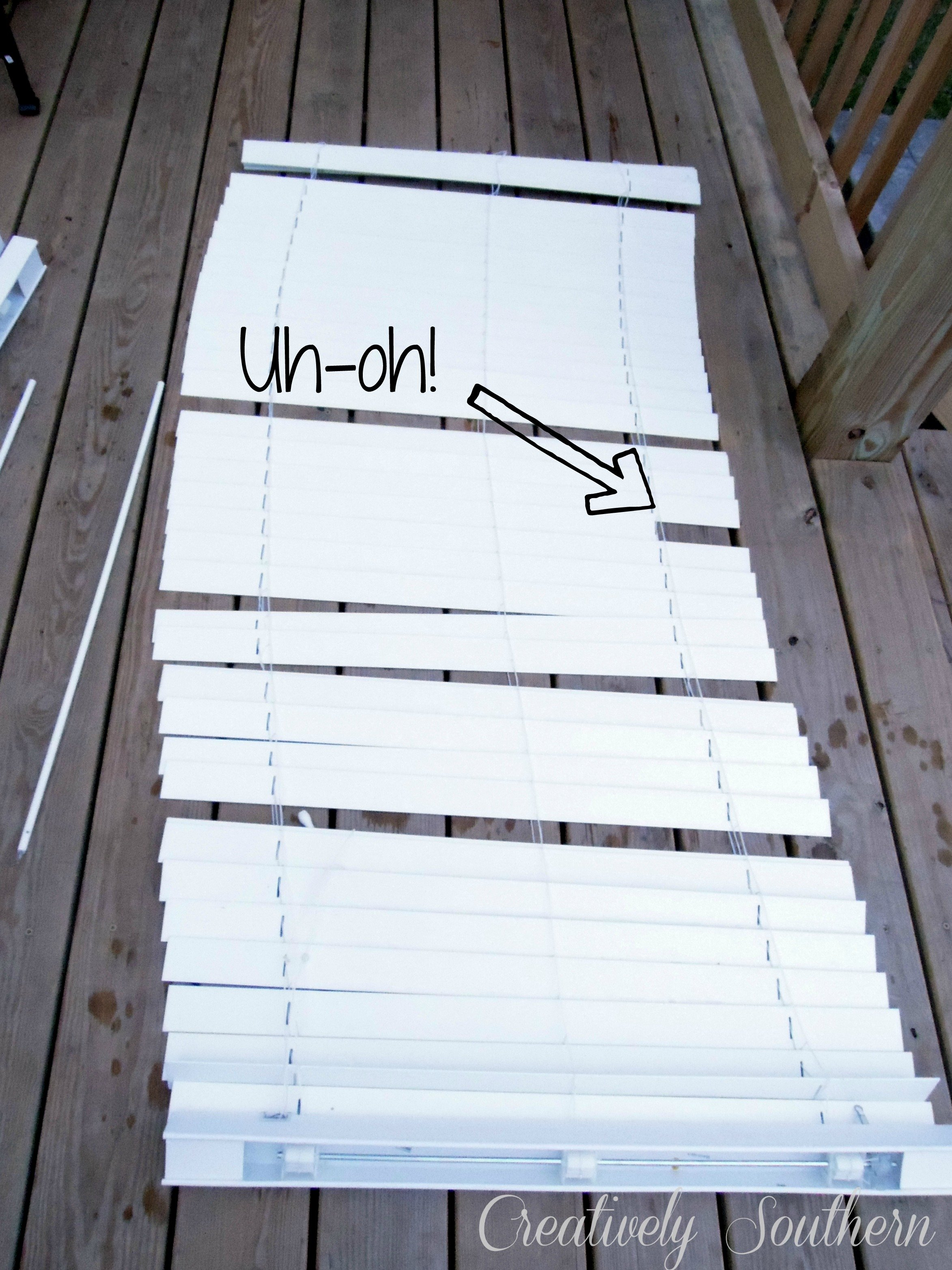 Easy To Clean Blinds.How To Clean Blinds