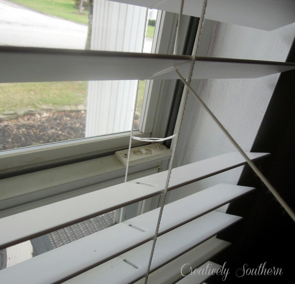 fix my blinds