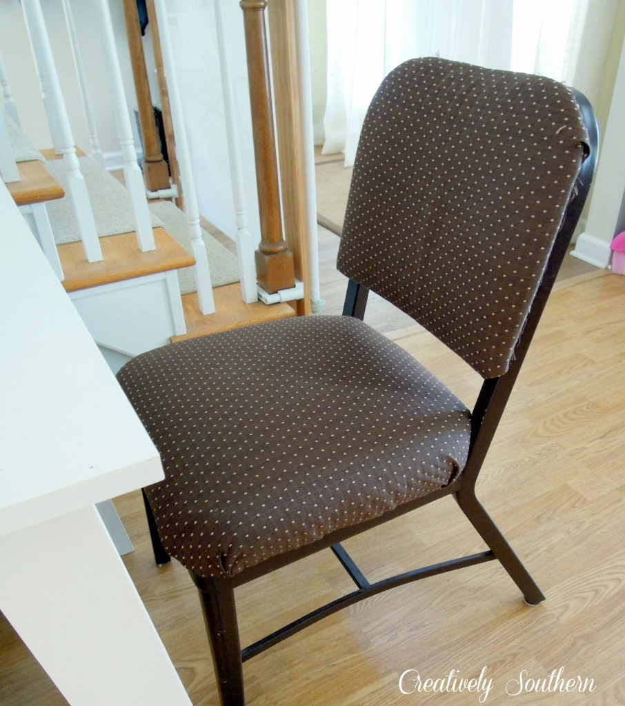 recovered-chair