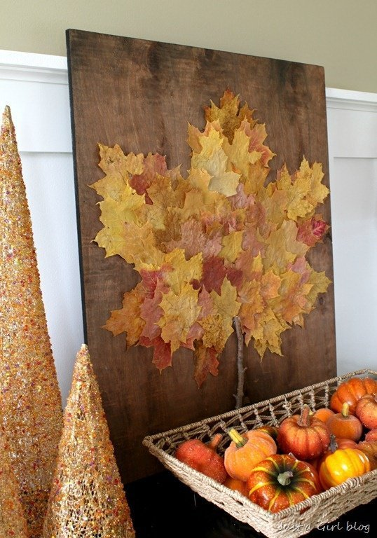 fall-decorate