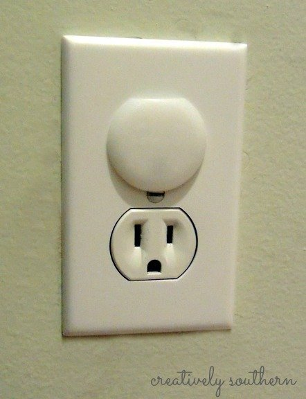 diy-outlet