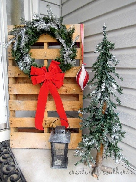 holiday-porch-decorations