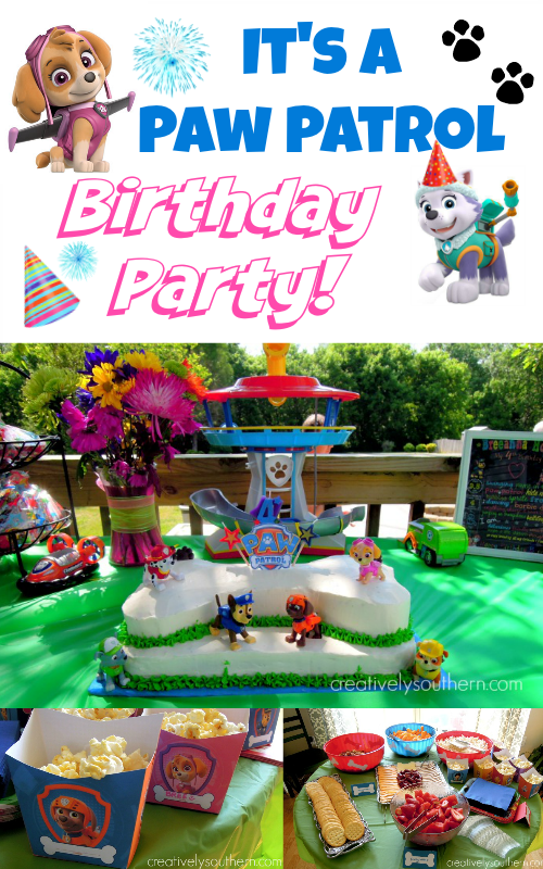 paw-patrol-birthday-party