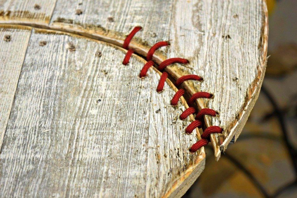 baseball_laces