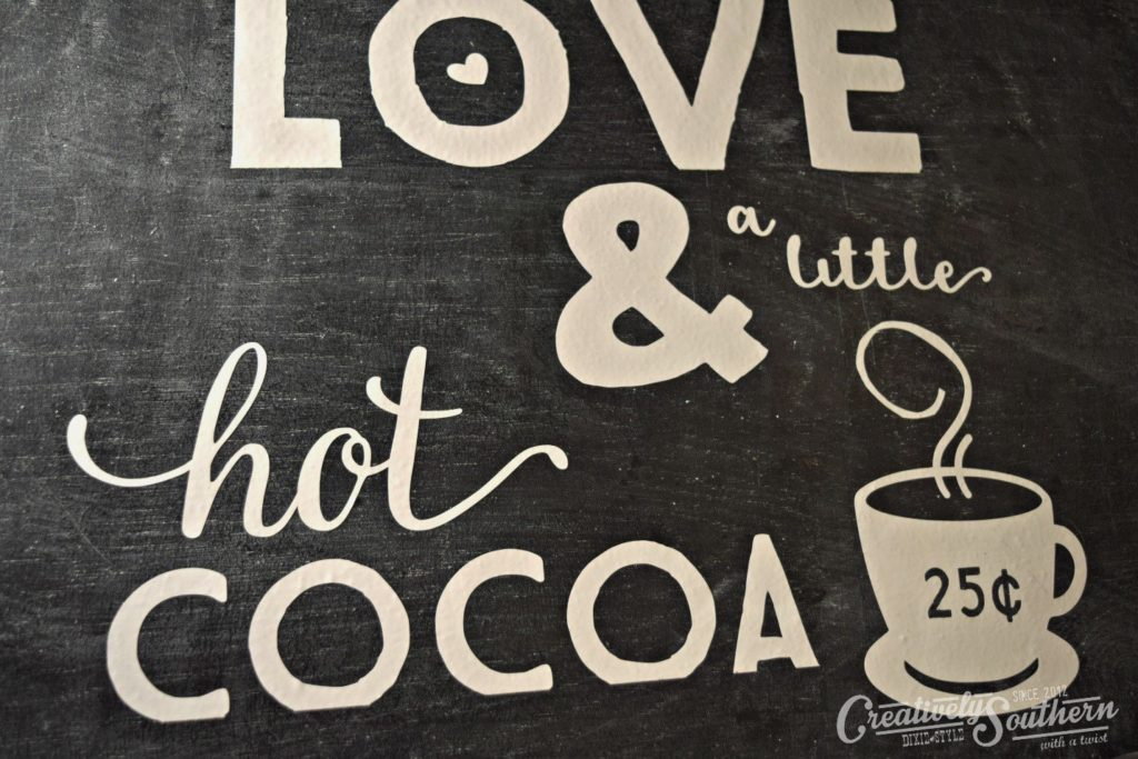 hot_cocoa_chalkboard_sign