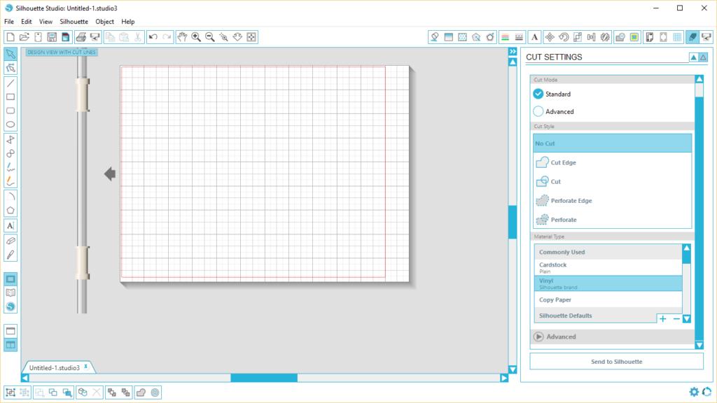 silhouette_chalk_screenshot_settings