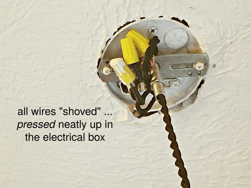light-fixture-wiring