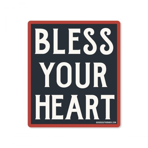 bless-your-heart-sticker