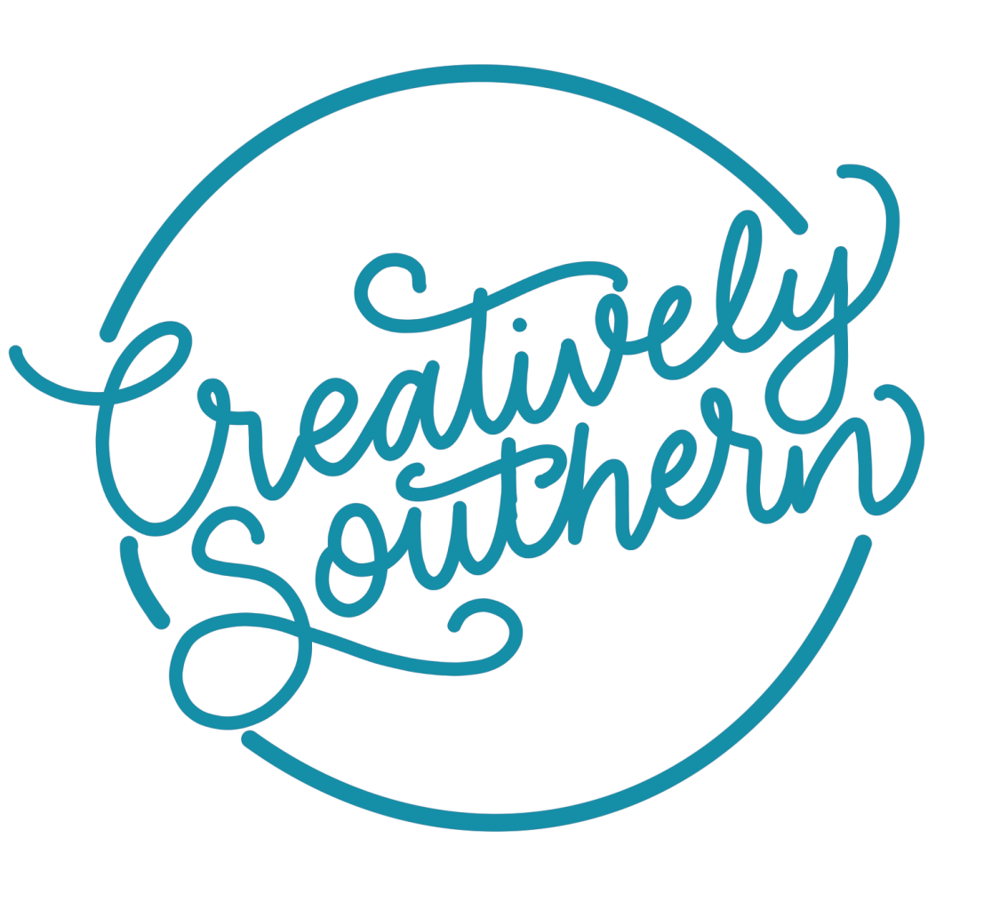Creatively Southern